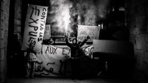 2013-11-manifestation-demandeur-asile-solidarite-etranger-immigration-JJ-miroir-266