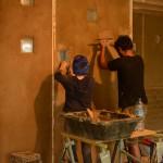 web4-chantier 2015-09